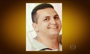 Onze pessoas são assassinadas após morte de policial no Ceará