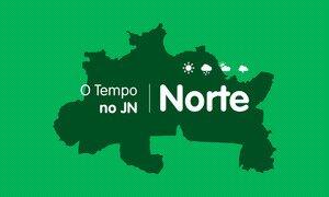 Veja a previsão do tempo para sábado (14) nas capitais do Brasil