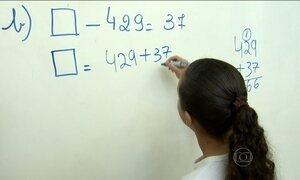 Escolas particulares debatem quem deve arcar com custos da inclusão