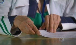 Hospital de PE investiga aumento de síndrome que ataca sistema nervoso
