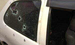 Cinco jovens são mortos por policiais que tentaram alterar a cena do crime no RJ