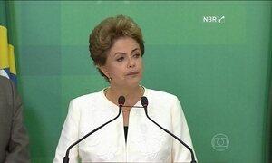 Jornal da Globo - Edição de quarta-feira, 02/12/2015
