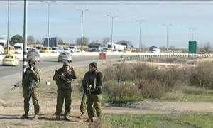 Enviado da ONU à Palestina entrega o cargo por impossibilidade de trabalhar