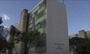 Governo facilitou empréstimo à Andrade Gutierrez, diz revista Época