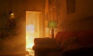 Aprenda a escapar de um incêndio no último andar de um prédio