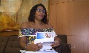 Cai o número de brasileiros com plano de saúde