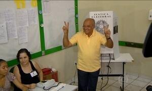 TRE do Amazonas cassa mandato do governador José Melo