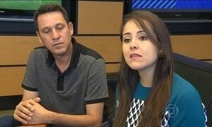Parentes de vítimas da boate Kiss cobram punição de agentes públicos