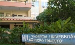 Equipamentos de diagnóstico de câncer são roubados de hospital no Rio