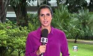 Polícia Federal faz nova operação ligada à Lava Jato
