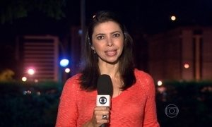 Advogado nega que Lula seja dono de apartamento triplex em São Paulo