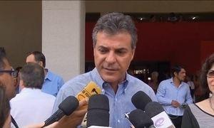Beto Richa será investigado por esquema de corrupção na Receita do Estado
