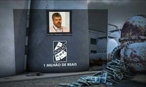 Delator da Lava Jato detalha pagamentos em dinheiro vivo ao PT