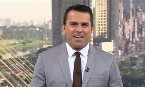 Prefeitura de São Paulo é proibida de adotar medidas que barrem o Uber