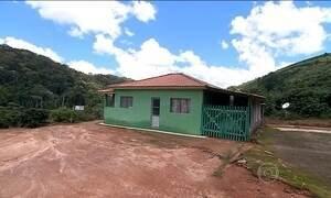 Procuradoria identifica irregularidades no Minha Casa Minha Vida em MG