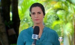 Dilma diz que não tem nada a esclarecer sobre supostas compras de MP's