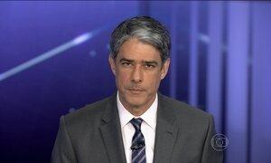 Executivos da Andrade Gutierrez ficarão em prisão domiciliar