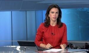 Sítio em Atibaia frequentado por Lula vai ser alvo de inquérito separado