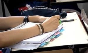 Lei do bullying em vigor obriga escolas do país a combater agressões