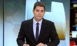 SBM diz ter reservado dinheiro para ressarcir a Petrobras