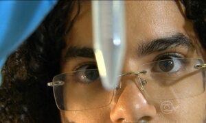 Aumento da microcefalia pode ser problema das estatísticas brasileiras