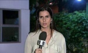 Juiz Sérgio Moro explica por que tornou públicas gravações de Lula