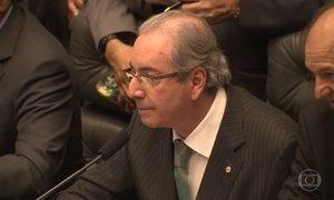 Comissão de Ética critica decisão que limita acusações contra Cunha