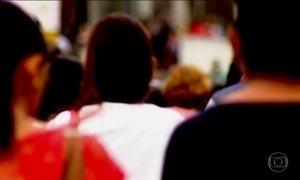 Desemprego chega a 11,4 milhões de pessoas no país e é recorde, diz IBGE
