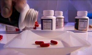 Saiba se pílulas que prometem deixar pessoas mais inteligentes funcionam
