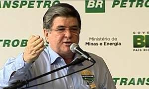 Delação premiada de Sérgio Machado cita mais de 20 políticos