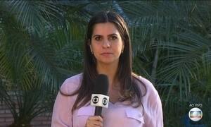 Ação da PF liga avião de Eduardo Campos a lavagem de dinheiro