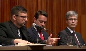 Diretores da Samarco sabiam que barragem poderia se romper, diz PF