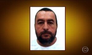 Polícia apura se empresário achado morto em PE foi assassinado