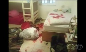 Na Cisjordânia, palestino mata israelense em assentamento judaico