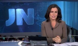 STJ suspende acordo feito por governos com Samarco, Vale e BHP