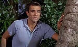 Bond, o agente secreto mais famoso do mundo, nasceu na Jamaica