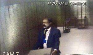Gerente do BB é suspeito de furtar R$ 2 milhões dos cofres de agência