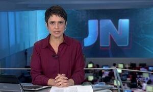 Ministério autoriza aumento nas diárias da Força Nacional no RJ