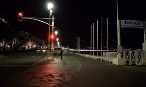 Veja cronologia de atentado terrorista que deixou mais de 80 mortos em Nice