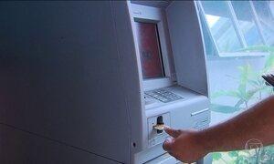 Tarifas bancárias sofrem reajuste de mais de 30%