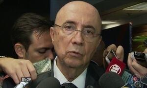 Dívida pública sobe e Ministro da Fazenda fala em aumento de impostos