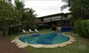 Atletas olímpicos alugam mansões no Rio por até R$ 150 mil por dia