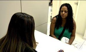 Desemprego avança e atinge sobretudo mulheres e jovens