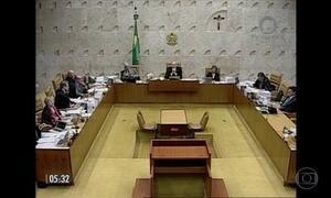 STF altera Lei e só a Câmara dos Vereadores pode tornar prefeitos inelegíveis