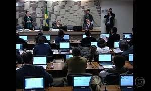 Comissão do Senado adia votação de aumento para ministros do STF