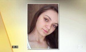 Jovem de 17 anos mata duas adolescentes em Cruz Machado