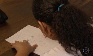 Casos de bullying nas escolas cresce no Brasil, diz pesquisa do IBGE
