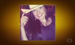 Promessa de bronzeamento rápido causa morte de jovem em Brasília