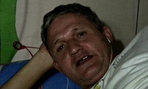 Câmera escondida registra três anos de brasileiro executado na Indonésia