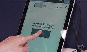 Feira em SP mostra as novidades em tecnologia para facilitar a vida